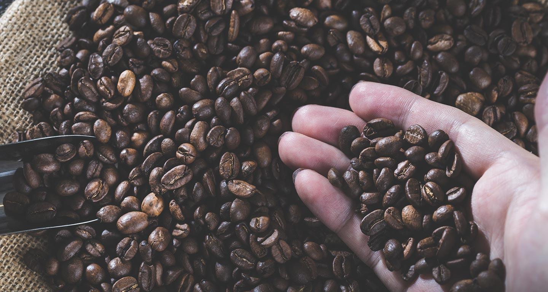 コーヒー 川西 コナ